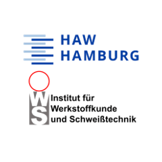 HAW ISW Logo