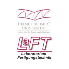 HSU LaFT Logo
