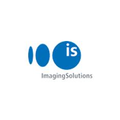 ImagingSolutions Logo
