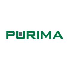 Purima Logo